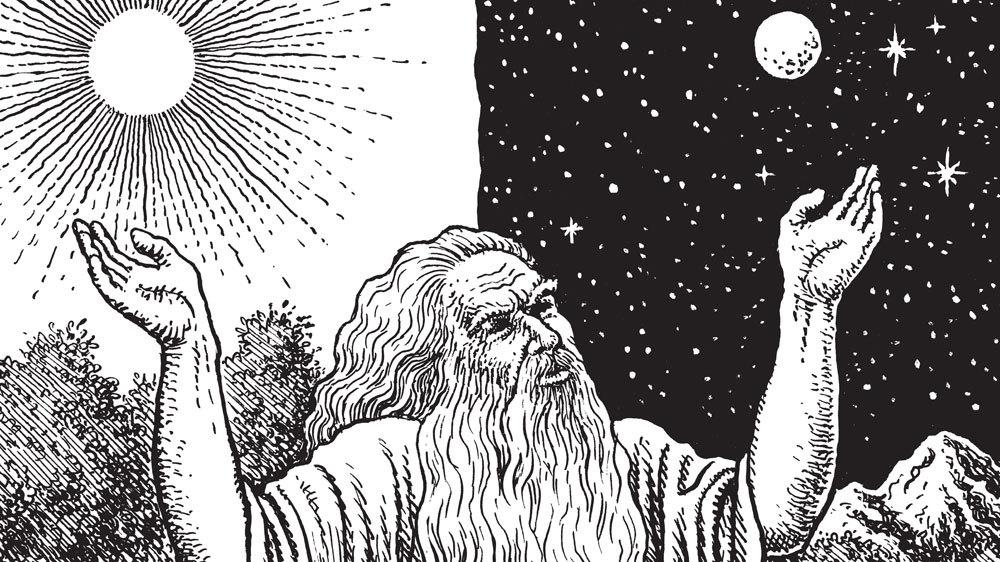 Бытие — википедия. что такое бытие