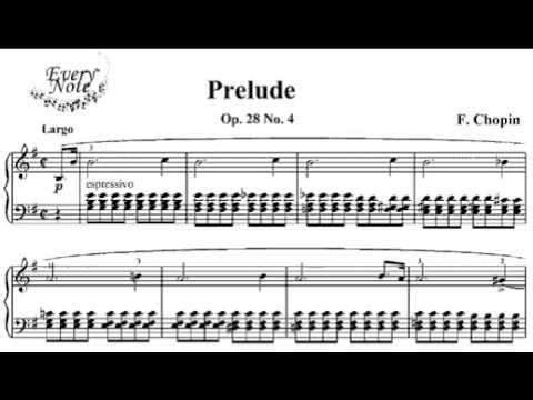 Прелюдия (музыка)