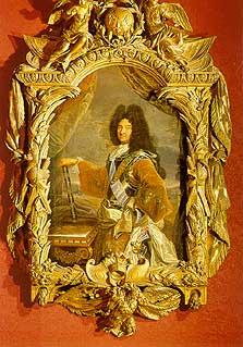Почему в россии французских королей по имени луи принято называть людовиками?  - «как и почему»
