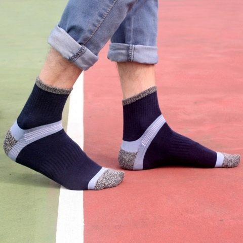Носка — википедия. что такое носка