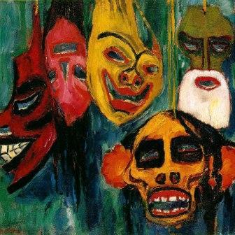 Постимпрессионизм — стиль в живописи: суть постимпрессионизма, отличительные черты, история, развитие в искусстве 19-20 века. примеры картин знаменитых художников-постимпрессионистов — ван гога, синьяка, дени, лаваля, сезанна, гогена