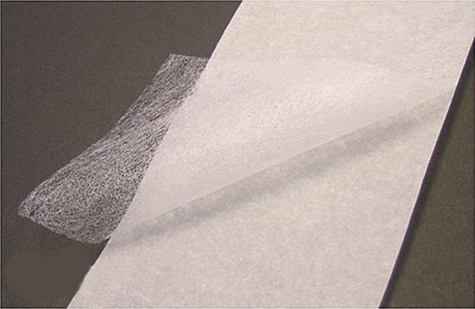 Флизелин: что за материал, состав, виды и свойства, преимущества, уход