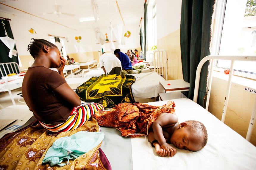 Малярия: возбудитель, пути передачи, симптомы, диагностика, лечение и профилактика. консультации специалистов