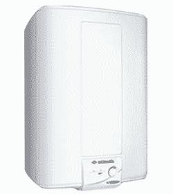 Виды электрических тэнов для нагревателей