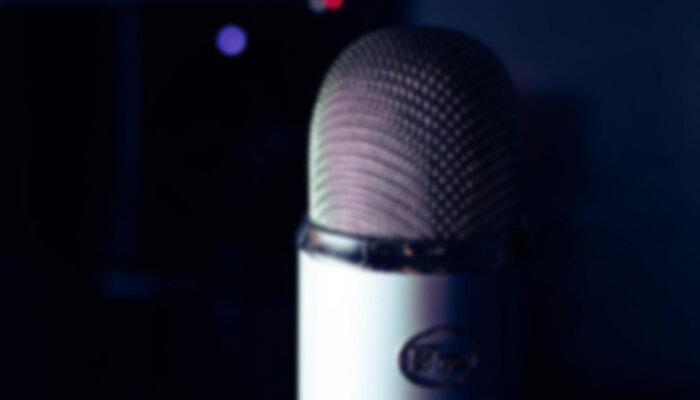 Как выбрать микрофон: как выбрать хороший микрофон, какие параметры важны при выборе?