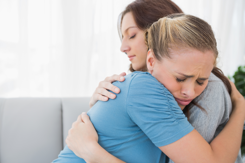 Жалость: польза или вред для отношений? как правильно жалеть