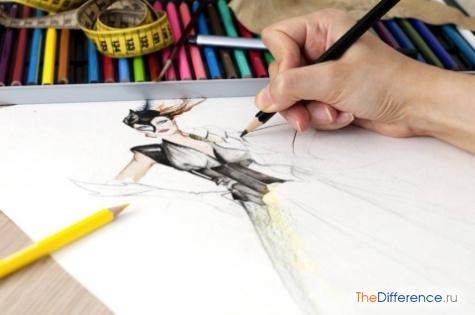 Сделать чертеж онлайн