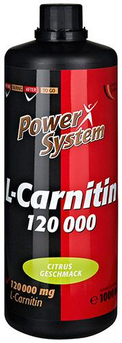 Л-карнитин (l-carnitine): что это такое, дозировки и как правильно принимать