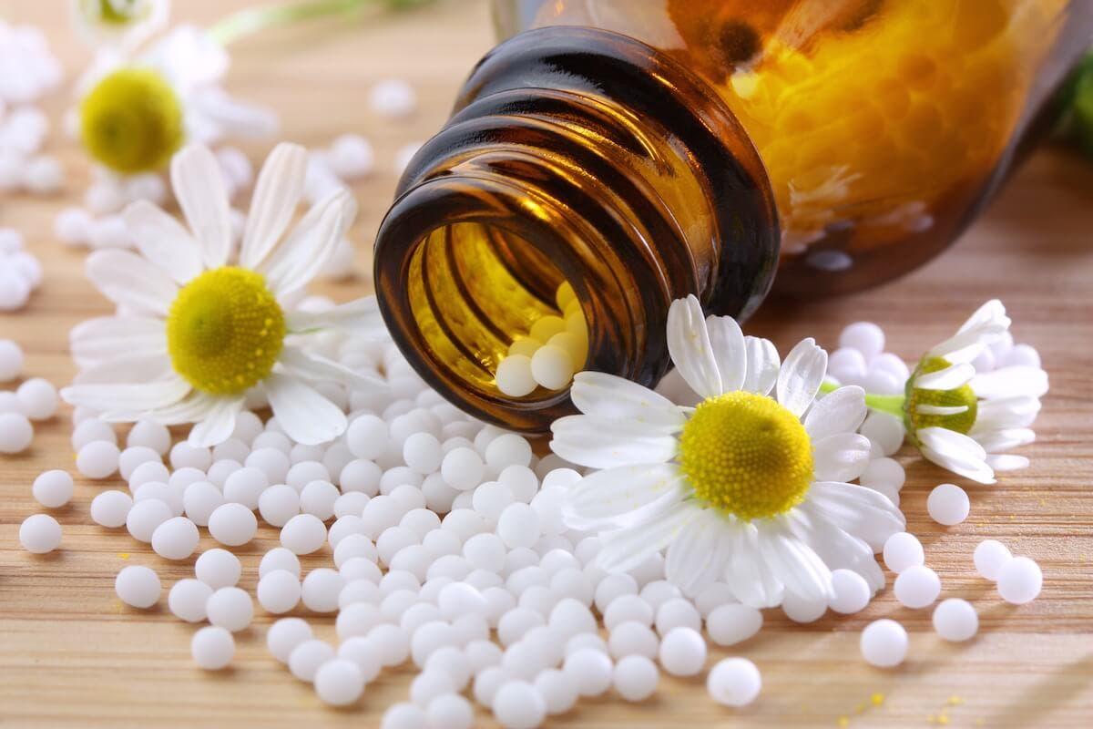 Гомеопатическое средство - что это простым языком?