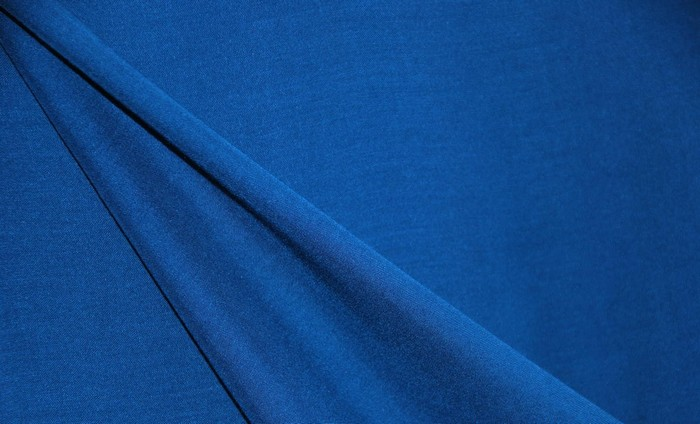Ткань штапель (stapel): особенности состава и ухода, фото