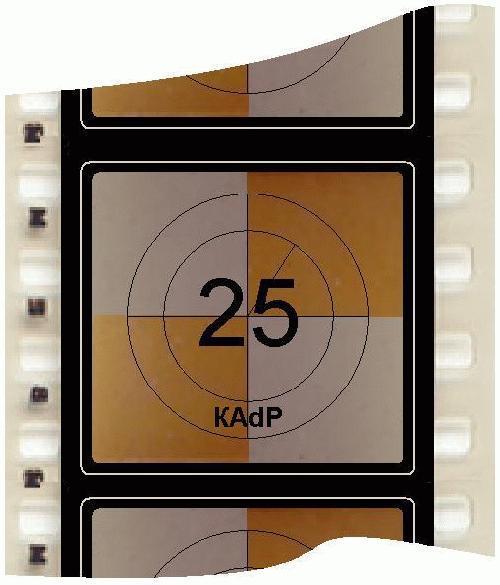 Что такое 25 кадр? как привлечь деньги или похудеть с помощью 25 кадра, технология 25 кадра