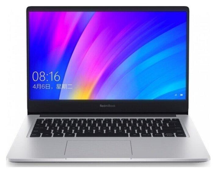 Чем отличается ноутбук от ультрабука — основные отличия. | soft setup