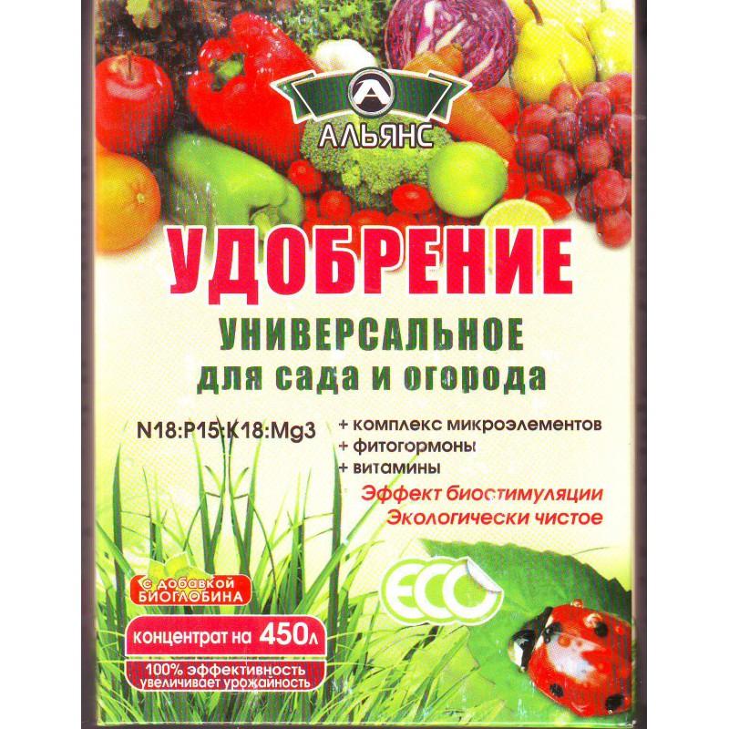 Npk удобрения: что это такое. химический состав и польза для растений, способы внесения