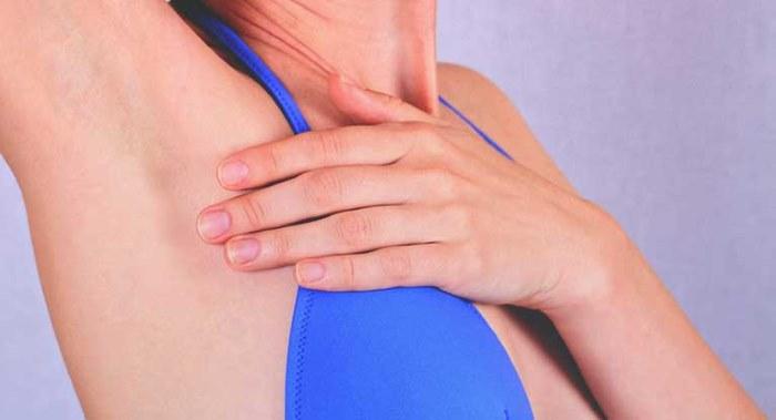 Сучье вымя, что такое как лечить болезнь лечение гидраденита