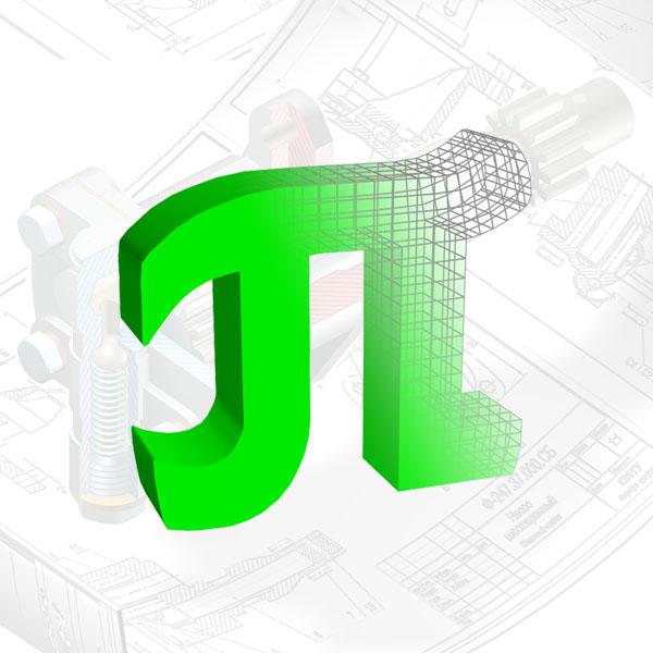 Виды компьютерной графики. векторная и растровая графика. программы для компьютерной графики