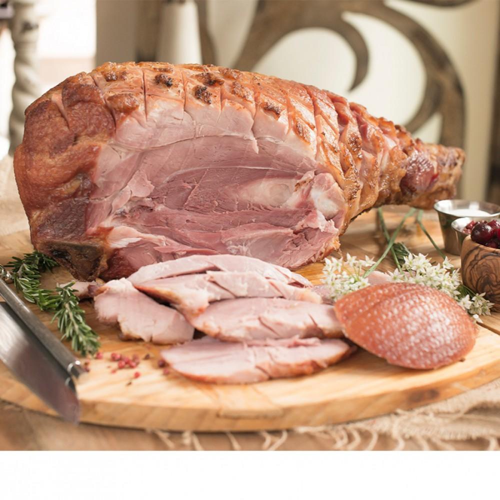 Обвалка свинины: виды, техника проведения, нормы обвалки и выход мяса