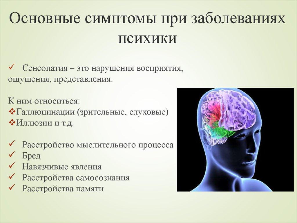 Депрессия: понятие, симптомы, причины, схемы лечения