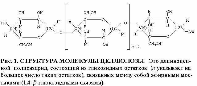 Целлюлоза - cellulose - qwe.wiki