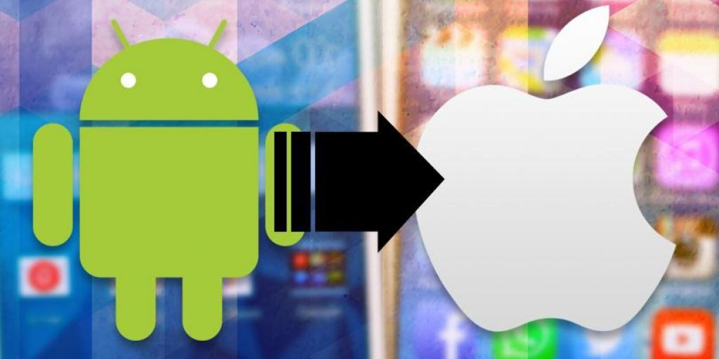 Как делать эдиты на андроид - все способы и рейтинг лучших приложений тарифкин.ру как делать эдиты на андроид - все способы и рейтинг лучших приложений