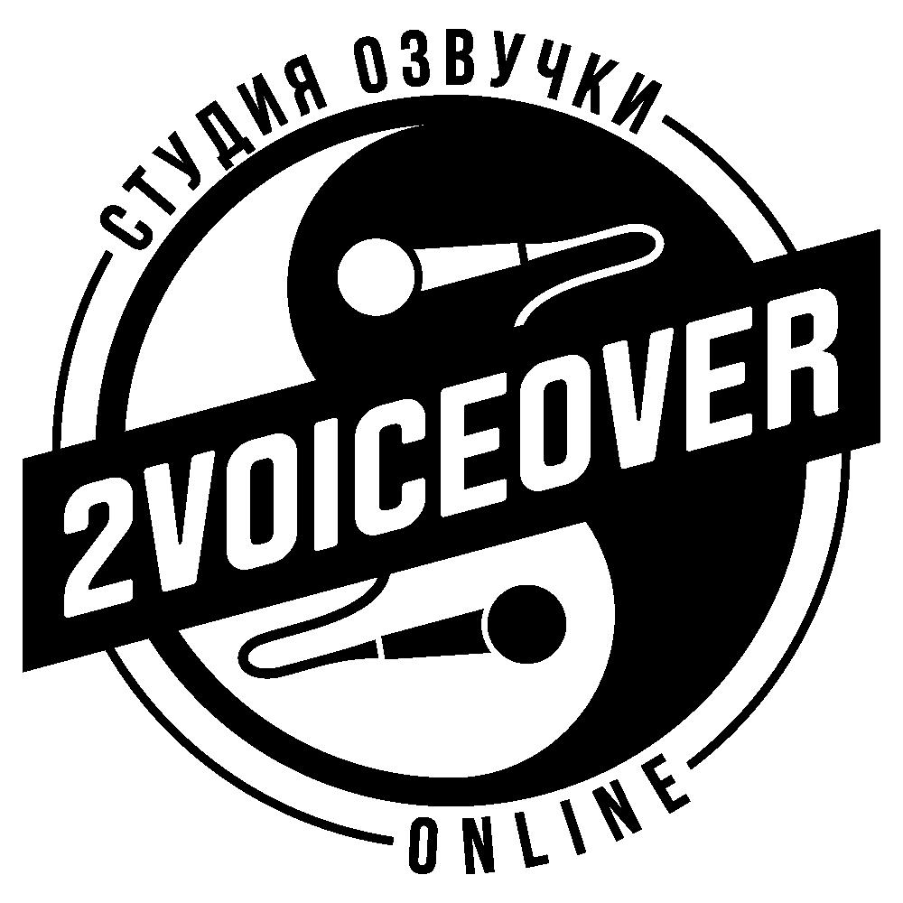 Пародия