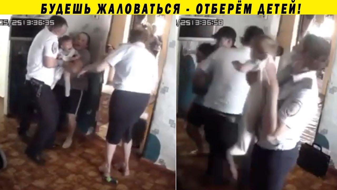 Алексей навальный — онснова стучит ножками. итеперь ворует деньги умоих родителей идетей