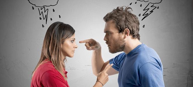 Как проявляется чсв: хорошо это или плохо, признаки повышенного синдрома у девушек