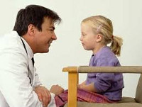 Энкопрез лечение в домашних условиях