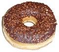 10 рецептов вкусных пышных пончиков с начинками и без - лайфхакер