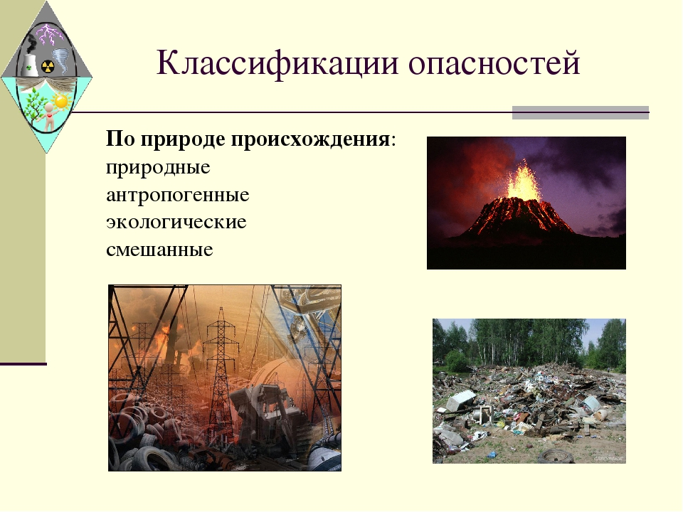 Антропогенные факторы окружающей среды – примеры, влияние, виды | презентация