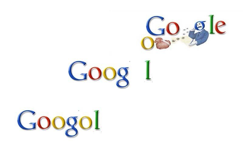 Гугол — википедия с видео // wiki 2