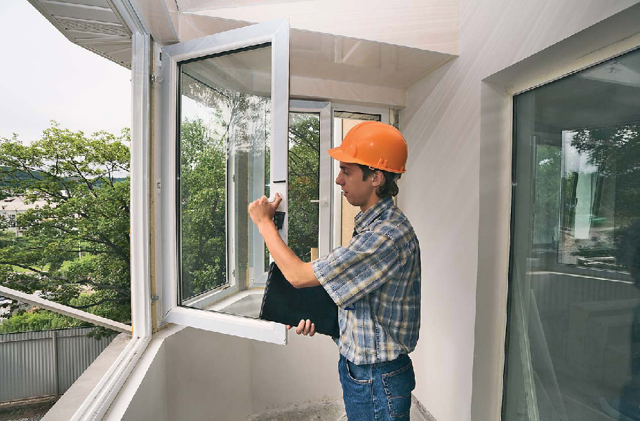 Какие работы включает в себя текущий ремонт общего имущества в многоквартирном доме? что туда входит и что относится в перечень работ по текущему ремонту мкд?