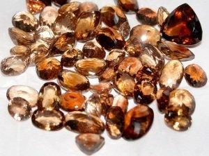 Камень фианит: свойства, значение и кому подходит по знаку зодиака