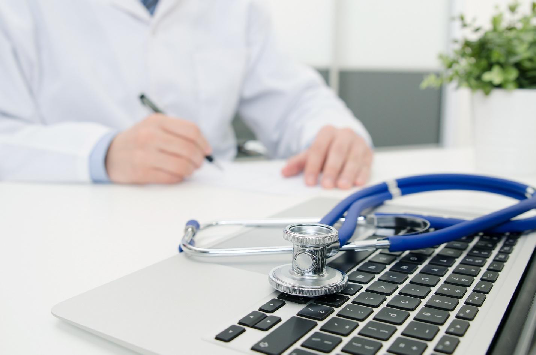 Основные типы лечебно-профилактических учреждений (лпу)