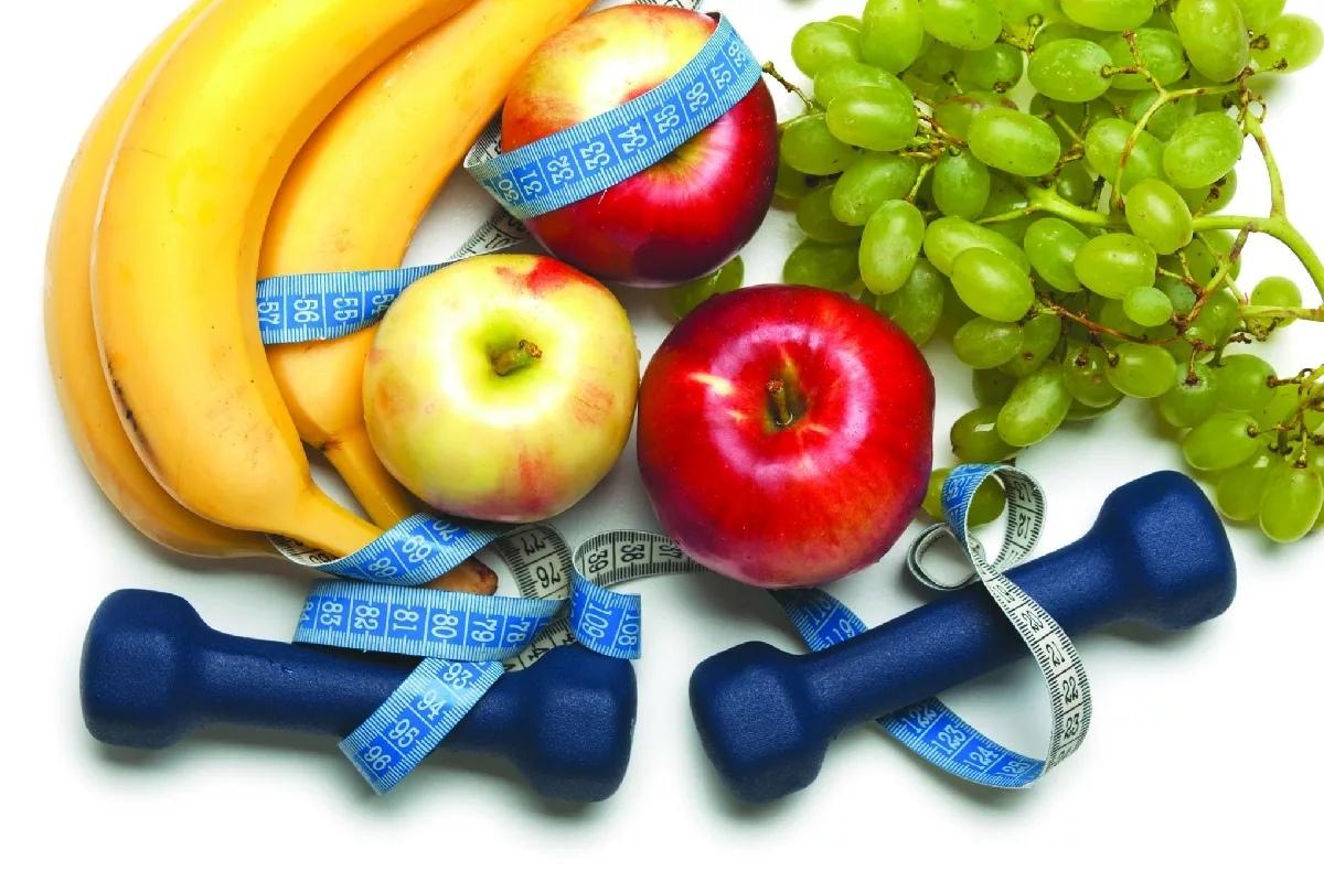 Зож или здоровый образ жизни: все, что нужно знать о режиме дня, правильном питании и спорте