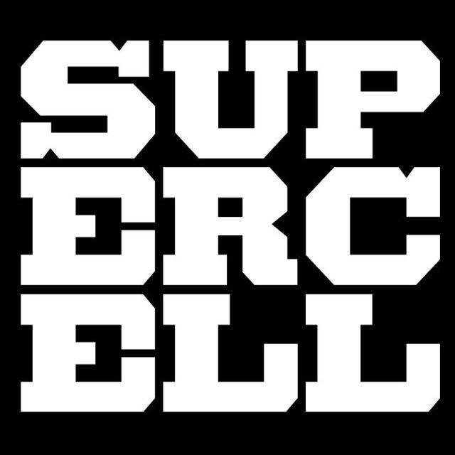 Supercell служба поддержки