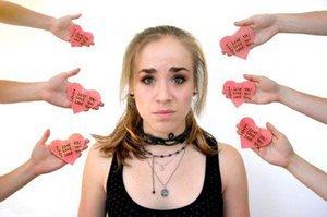 Филофобия (боязнь влюбиться): симптомы страха у мужчин и женщин, лечение