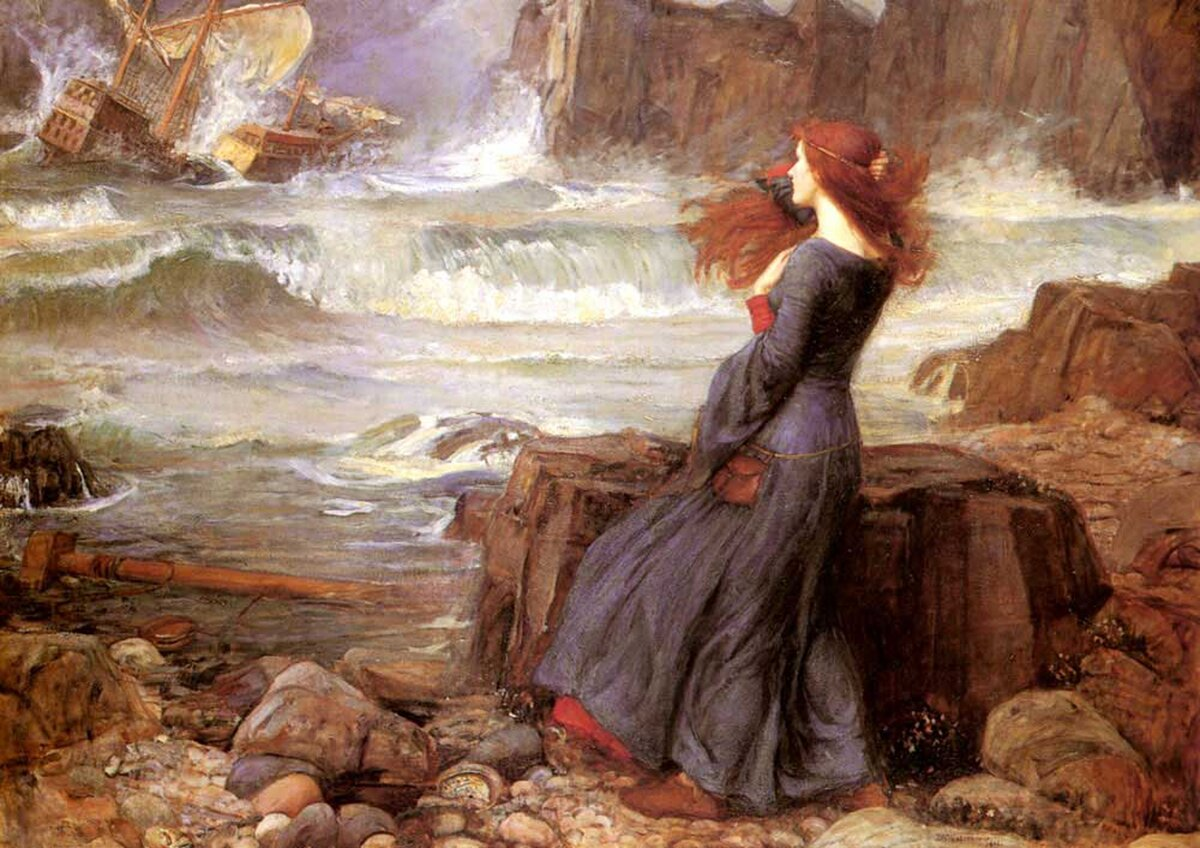 Романтизм — википедия с видео // wiki 2