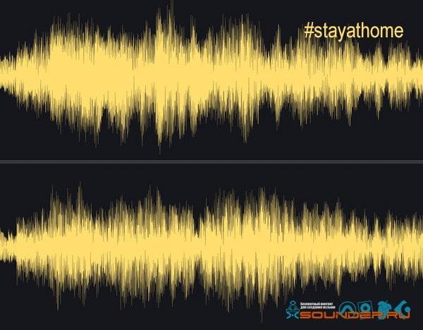 Что такое «луп»: понятие термина и применение в музыке