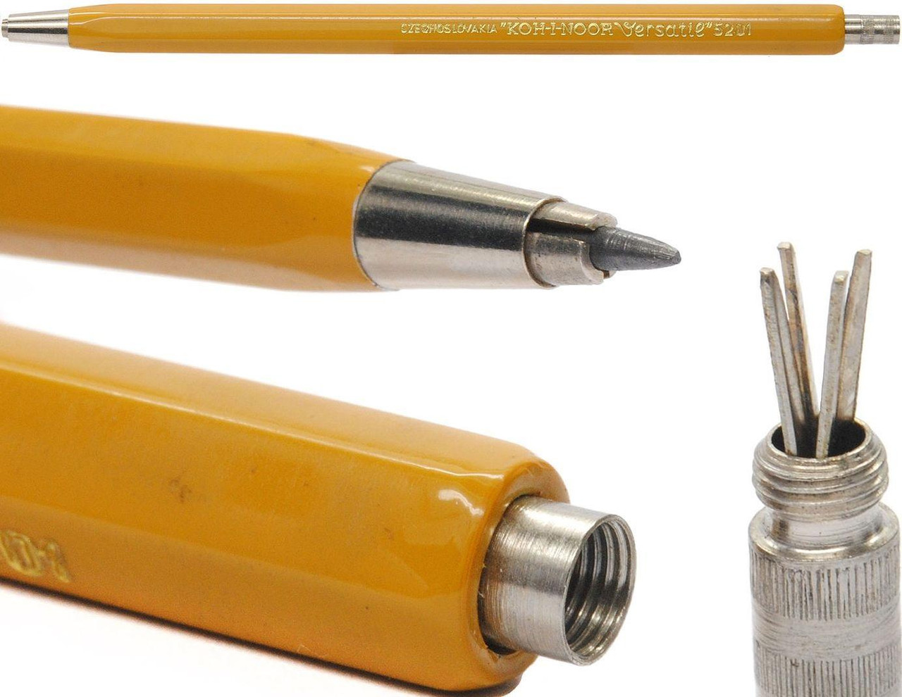 Цветной карандаш — википедия. что такое цветной карандаш
