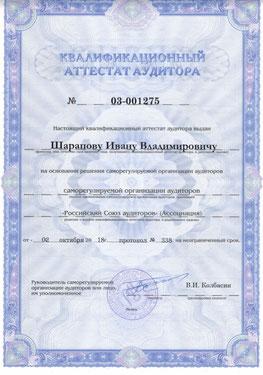 Термин: свидетельство аудита | ао нпо «техкранэнерго» нижегородский филиал