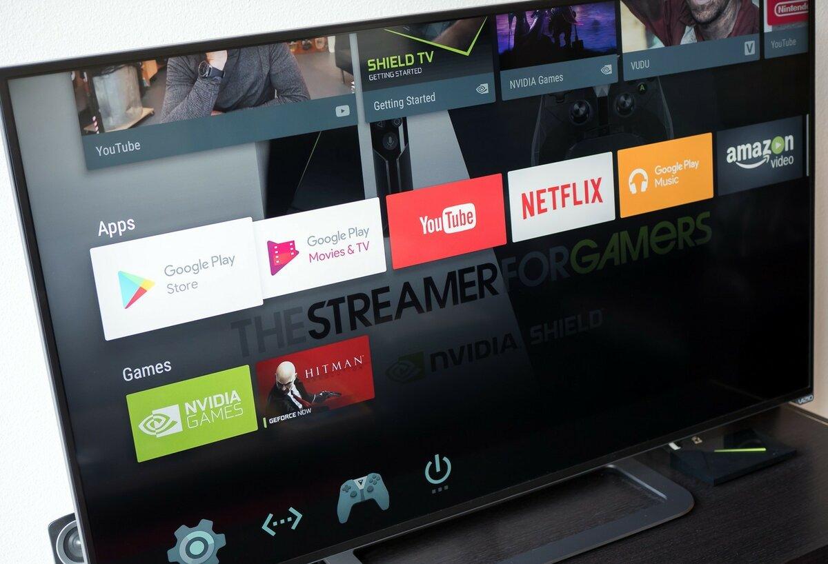 Смарт тв (smart tv) - что это за функция, ее технология, преимущества и как работает