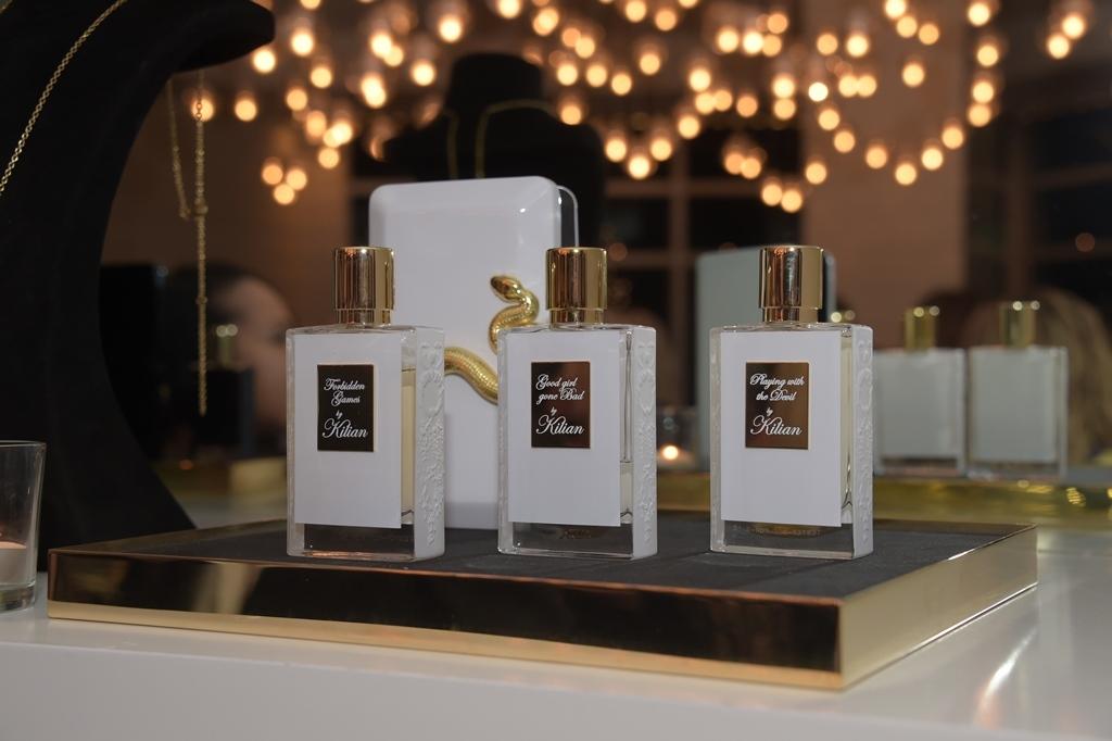 Другие запахи или что такое селективная парфюмерия? | zdravbud.net | яндекс дзен