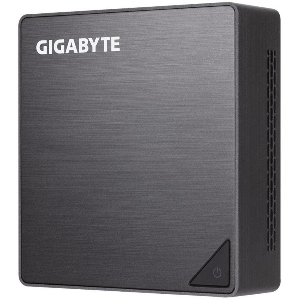 Что такое килобайт, мегабайт, гигабайт | компьютер для чайников