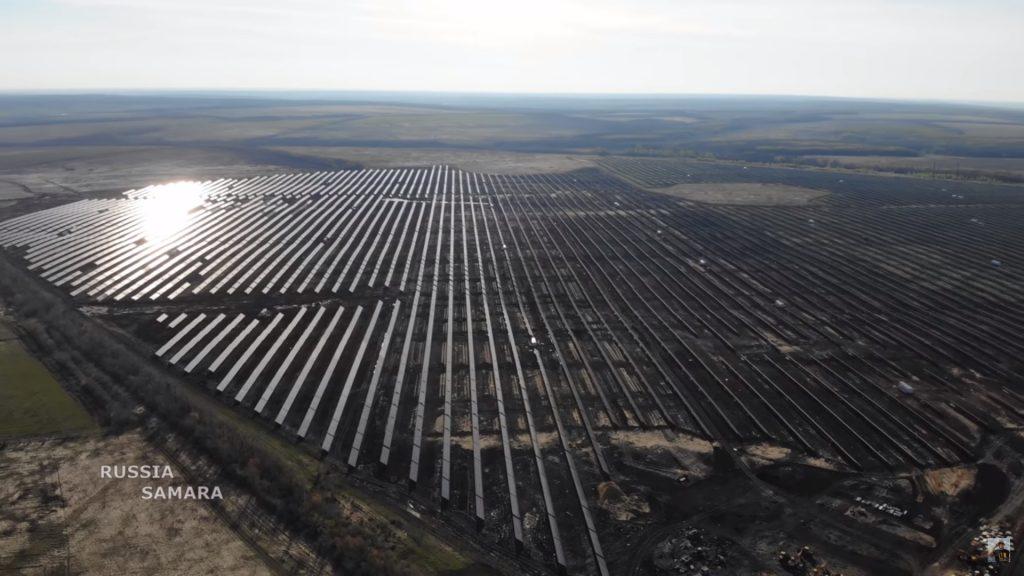 Что такое электростанция. оборудование электростанций. энергетика. энергосистема — энергосми.ру