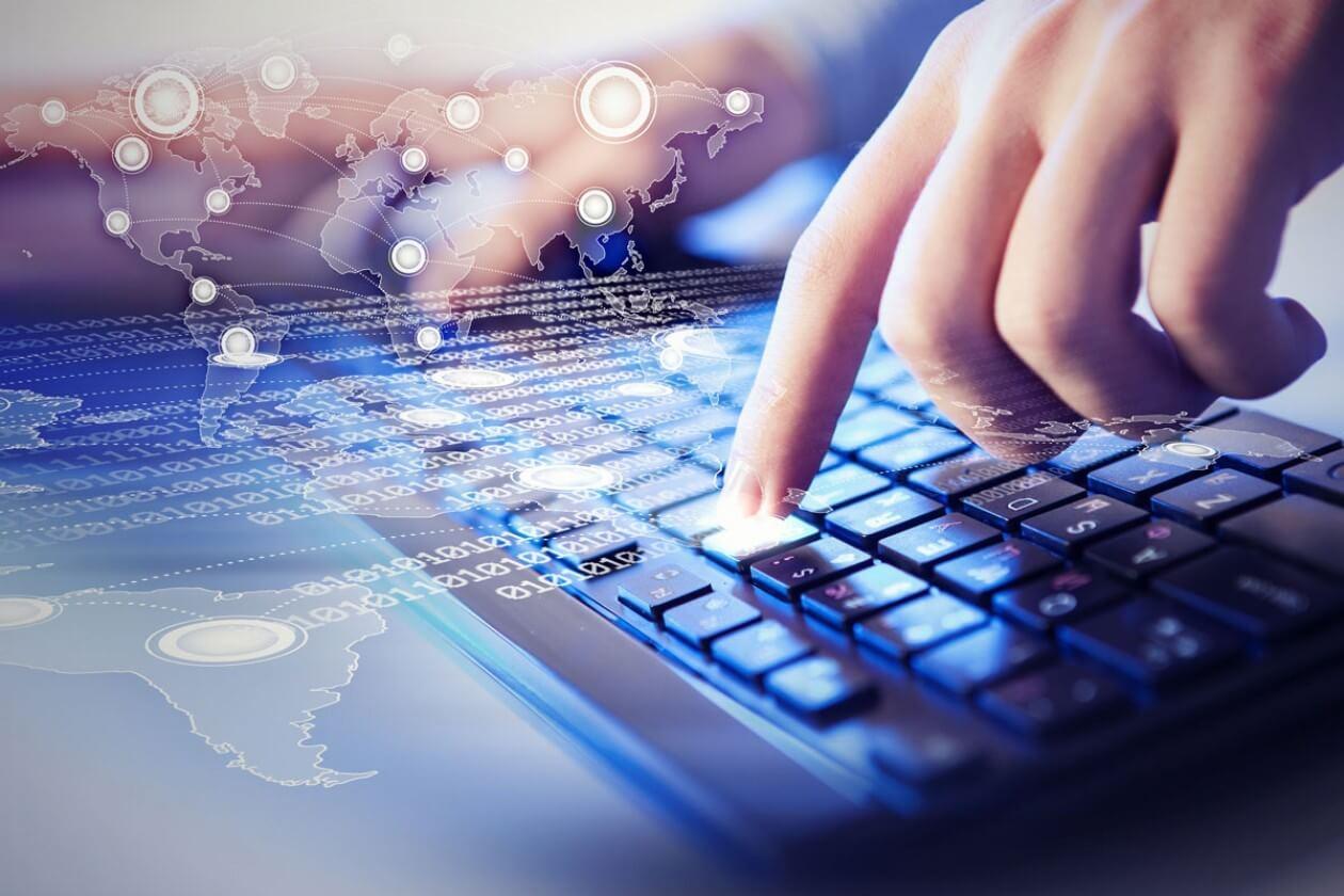 Что такое ip-адрес? типы адресов в сети. | портал о системах видеонаблюдения и безопасности