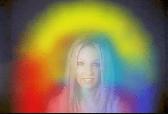Аура человека: цвета, значение. как увидеть ауру?