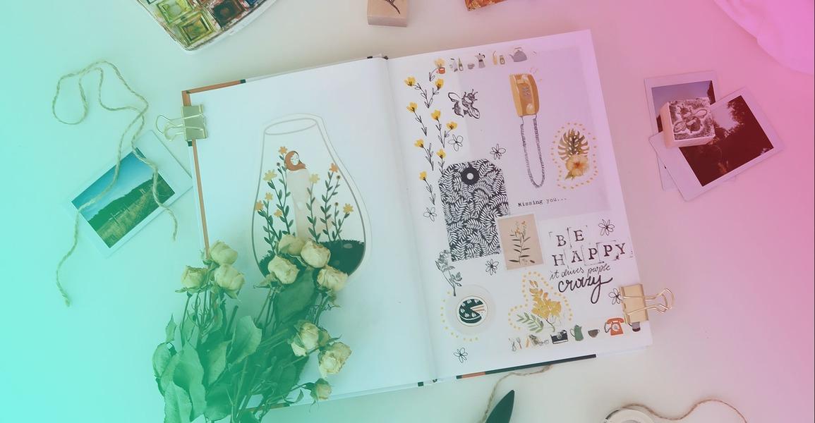 Срисовки ?️: мастер-класс по созданию простых и сложных рисунков своими руками с поэтапными схемами для начинающих + фото-примеры оригинальных работ