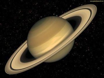 Планета сатурн шестая планета от солнца интересные факты о ней