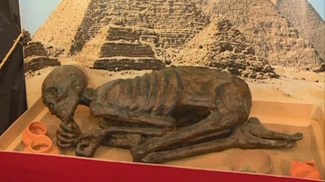 Мумия (фильм, 1999) — википедия. что такое мумия (фильм, 1999)