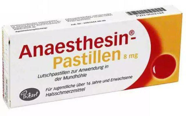 Для чего применяется меновазин раствор: инструкция по применению, цена, отзывы, аналоги